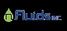 nFluids